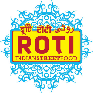 theme of india