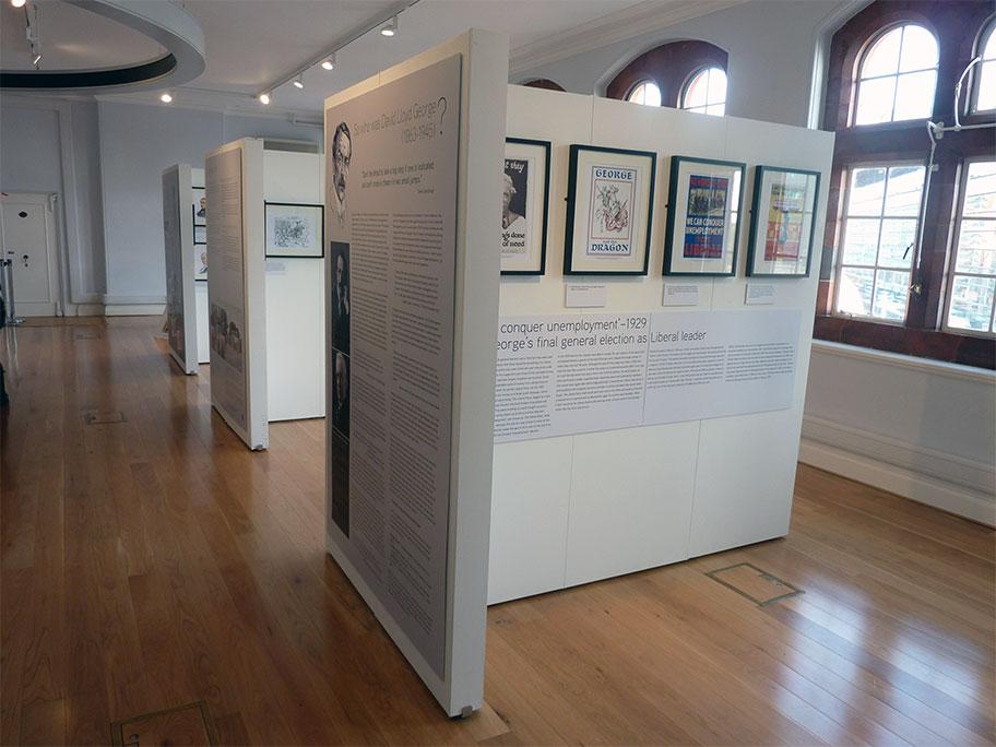 Lloyd_George_Exhibition_Pierhead
