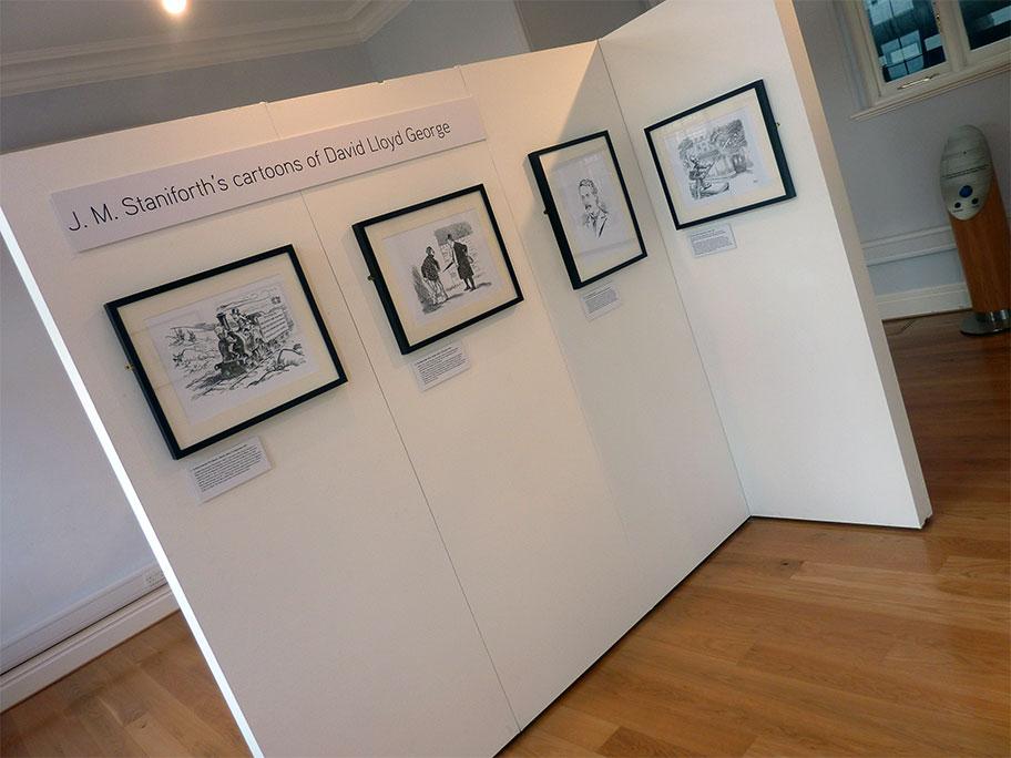 Lloyd_George_Exhibition_Staniforth