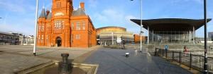 Pierhaed_Building_Cardiff_Bay