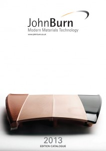 john_burn_catalogue_2013