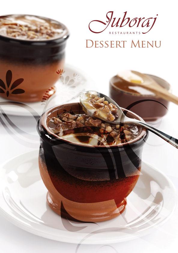 2239-JUB-Dessert_Coffee_04-2