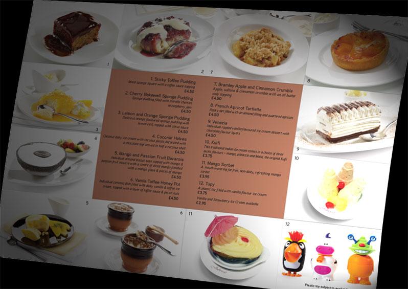 2239-JUB-Dessert_Coffee_04-3