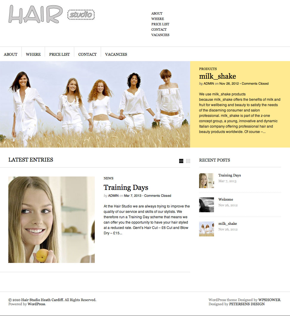 hairstudio-cardiff-web