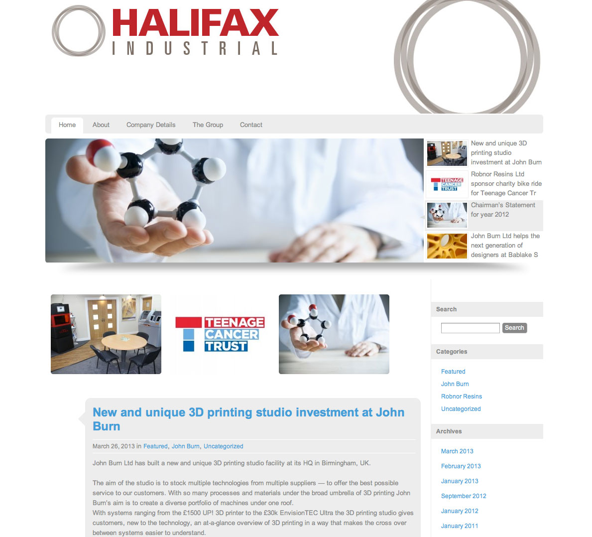 halifax_industrial_website