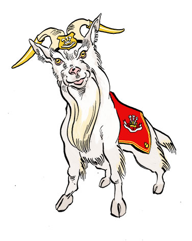 museum_guide_goat_sml