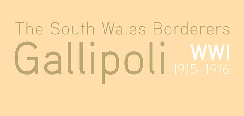2492-flmws-gallipoli-name-board
