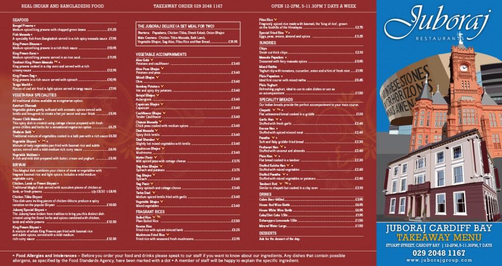 2550-jubcb_ta_menu_06-1