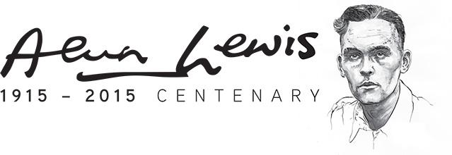 alun_lewis_2015_web