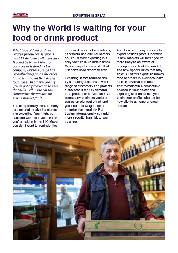 2712 DIT Grocer White Paper-03-3