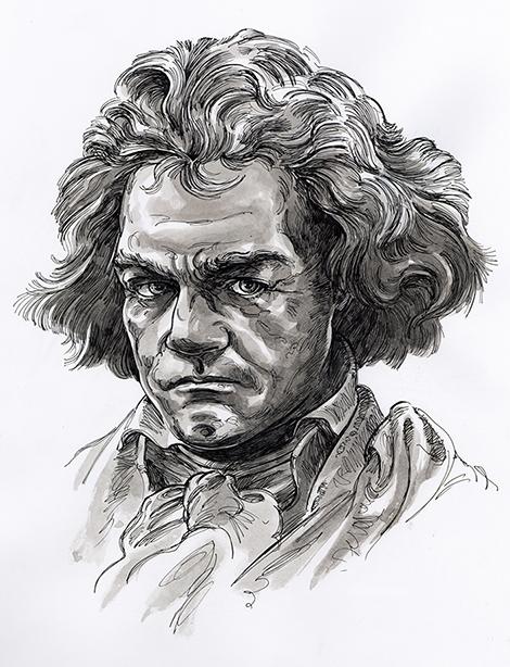 Beethoven-LR-67
