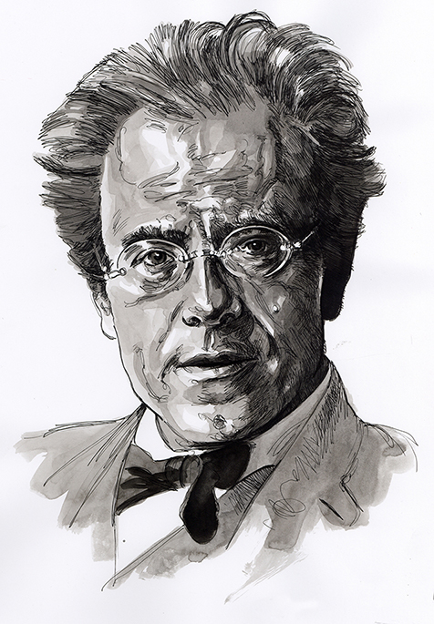 Mahler-amend-LR-67